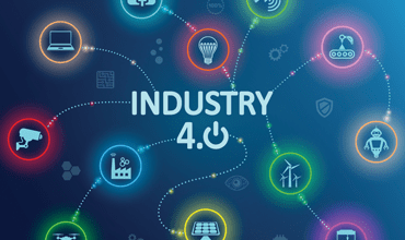 Industry_4.0_in_Action_blog_thumbnail