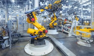 Robots_and_Re-Shoring_blog_thumbnail