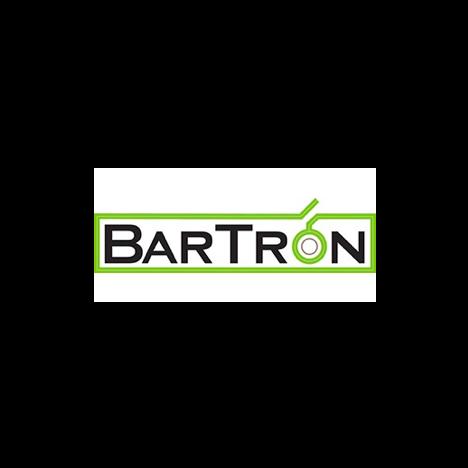 Bartron logo