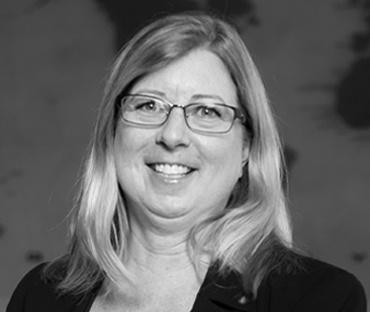 Karin Rohrer