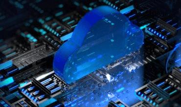 Cloud-computing-thumbnail