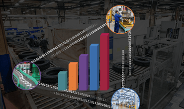 Data-Driven Manufacturing: Monetizing the Analytical Edge