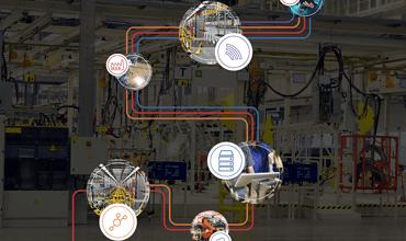 Industry 4.0 Journey