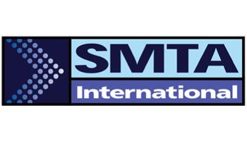 SMTA International Logo