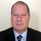 Bill Cooper - Accuspec