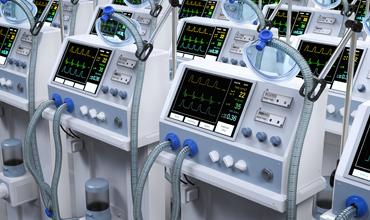 ventilators