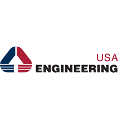 Engineering USA