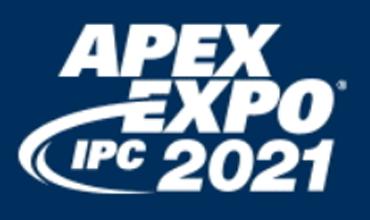 Apex 2021