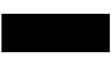 AeroDef