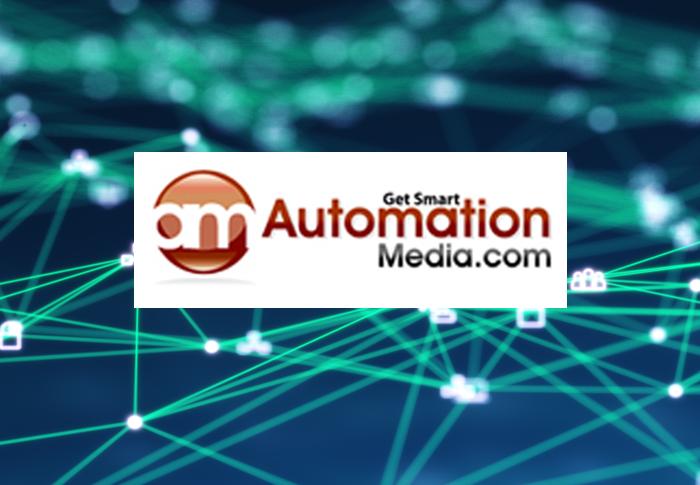 Automation Media