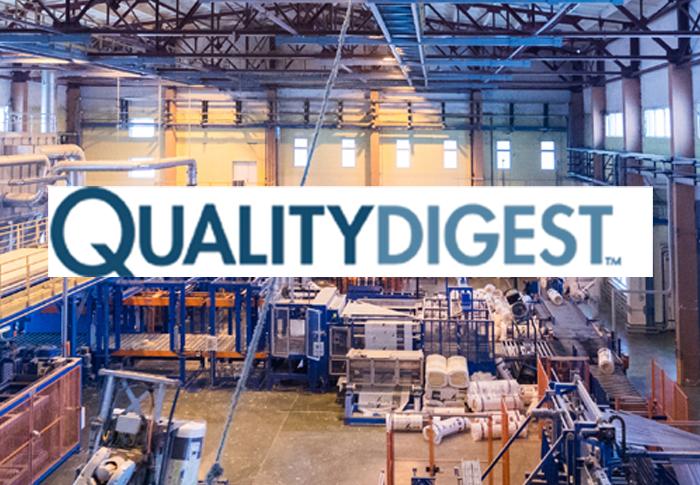 Quality Digest